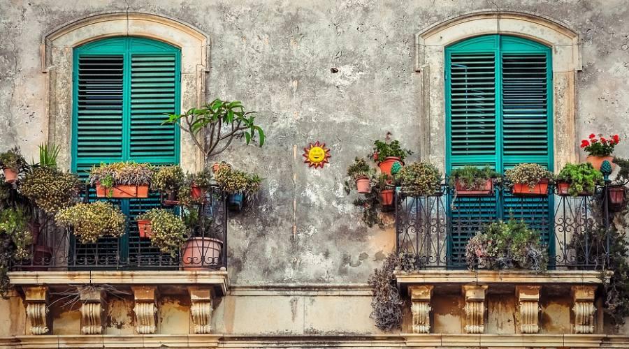 Per le strade dell'Havana