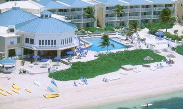 Divi Carina Bay Beach Resort 3 stelle