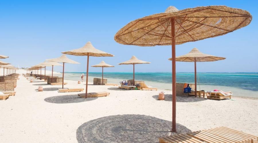 Spiaggia Gemma