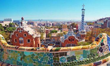 Speciale Ferragosto - Alla scoperta della Catalogna