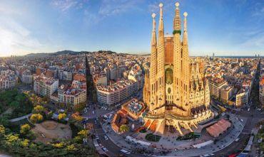 Alla scoperta della Catalogna