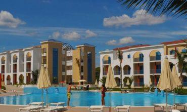 Vacanza in Villaggio 4 stelle sul mar jonico con escursione nella città dei Sassi