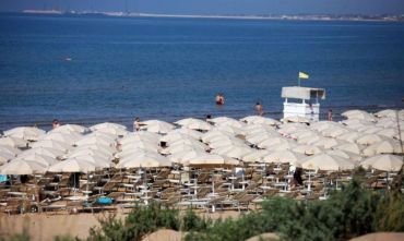 Un esclusivo e nuovissimo resort in Formula Apparthotel