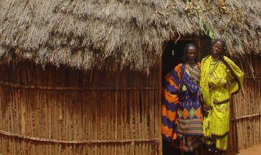 Traversata d'Africa, da Addis Abeba a Nairobi tra tradizioni e natura