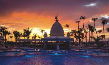 Hotel Riu Palace 5 stelle