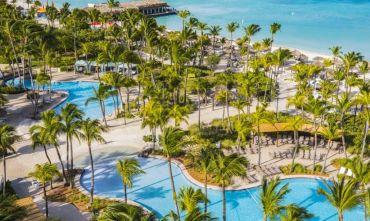 Hilton Aruba Caribbean Resort & Casino 5 stelle
