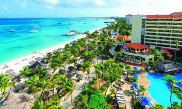 Barcelò Aruba 5 stelle
