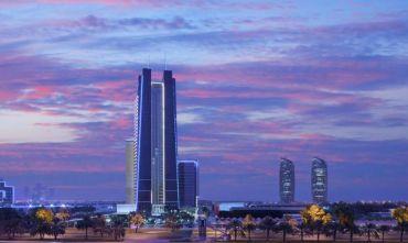 Capodanno 2020 ad Abu Dhabi volo da Roma
