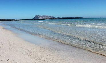 Villaggio 3 stelle tra la Costa Smeralda e Cala Gonone...
