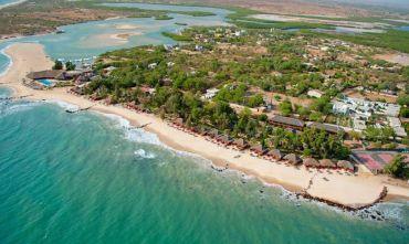Hotel Royal Horizon Baobab Resort 4 stelle All Inclusive (ex Decameron) - La Somone
