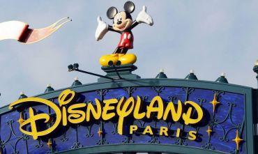Disneyland Paris, regalati una vacanza da Sogno con il tuo bambino....