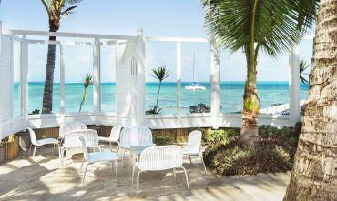 Le Tropical Attitude Superior Hotel 3 Stelle