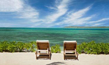 Le Tropical Attitude - Hotel solo per adulti