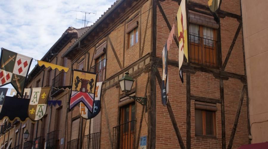 Alcala De Hernanes