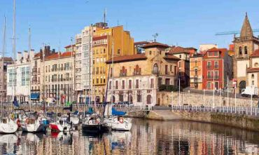 Alla scoperta delle Asturie in libertà