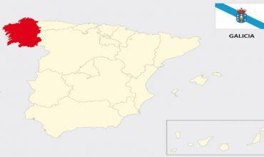 Tour in Galizia: le Rias Baixas e Santiago