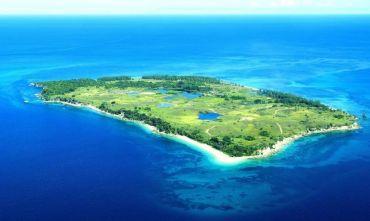 Nosy Saba Island Resort 4 stelle