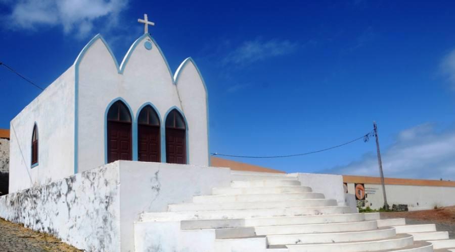 Sant'Antao