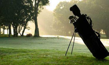 Sri Lanka Golf, Mare, Relax e Cultura...