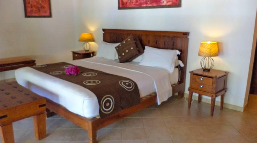 Camera di Amarina Resort