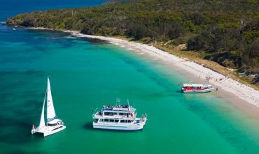 Il fascino del Sud: Adelaide Coastal Drive e Kangaroo Island