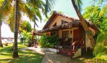 Club Orangea Village