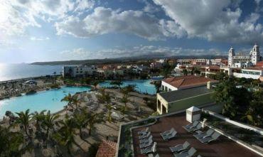 Hotel Lopesan Villa del Conde Resort & Thalasso 5 stelle - Maspalomas