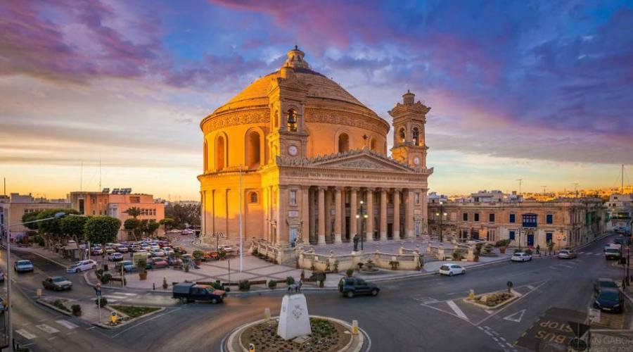 Business english per adulti a Malta