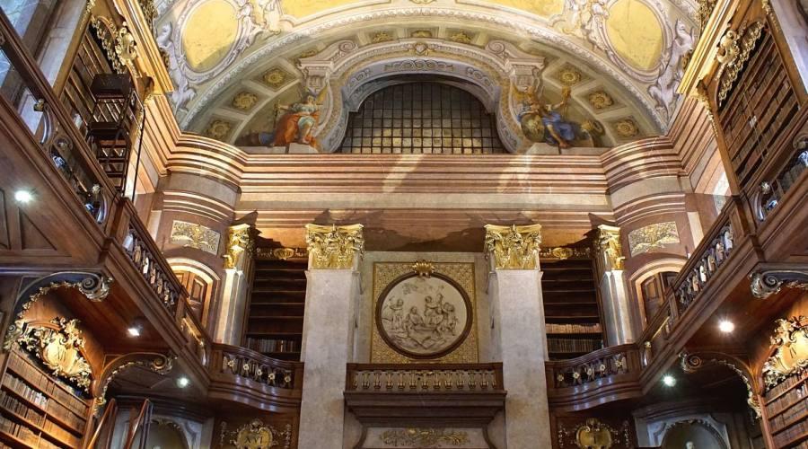biblioteca-nazionale-austriaca-vienna