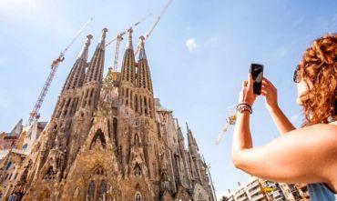 Experience Catalana 19+