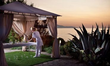 Hotel Aquis Arina Sand 4 stelle