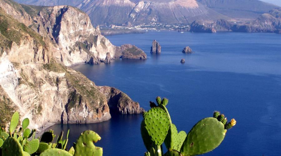Isole di Panarea