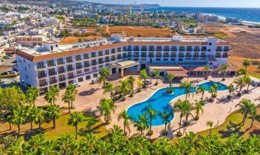 Tsokkos Anmaria Beach Hotel 4 stelle