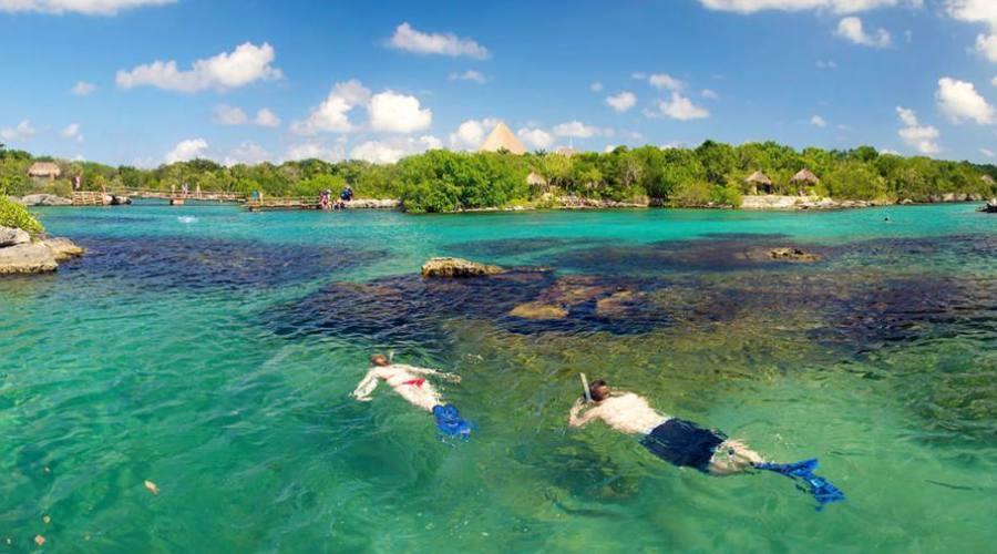 Escursioni: Snorkeling