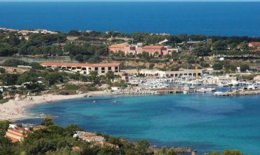 Residence nella Balagne con Offertissima traghetto