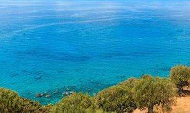 Vacanza in Cilento: Coral Beach 4 stelle