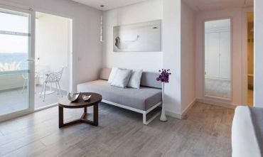 Hotel Garbi Ibiza & Spa 4 stelle - Playa d'en Bossa