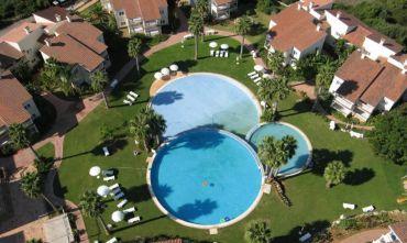 Aparthotel Jardin De Menorca 4 Stelle - Son Bou