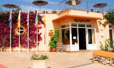 Appartamenti Villas Mar Blau Club - Son Bou