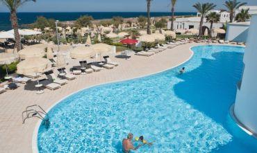 Pietrablu Resort & Spa 4 stelle con tessere club e percorso benessere incluso