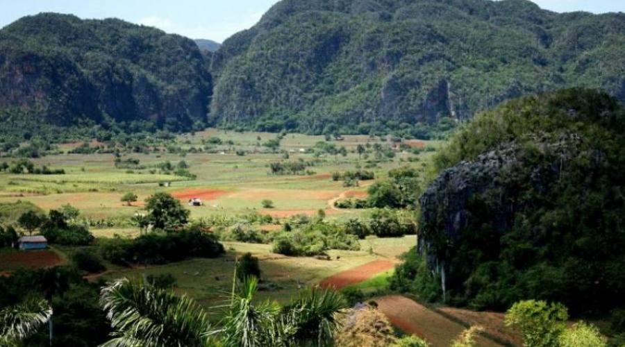 Vinales Pinar del Rio
