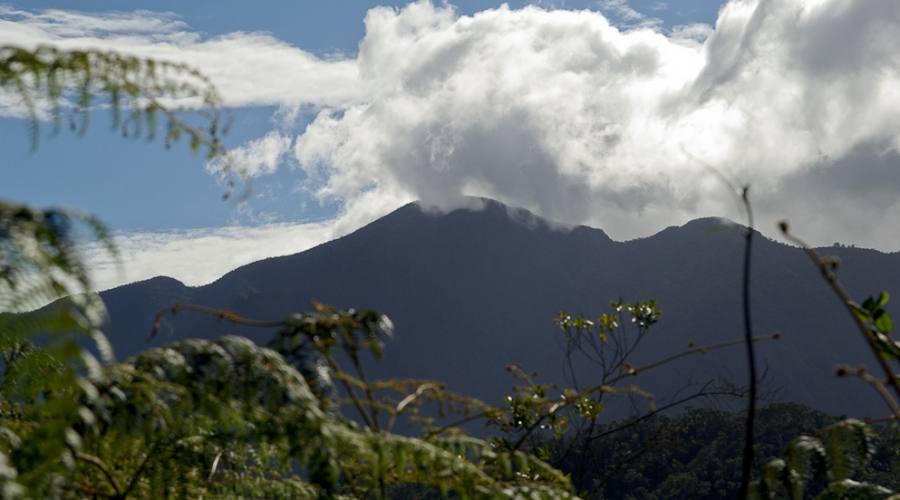 Trekking, escursionismo, ecoturismo a Cuba
