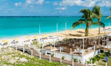Alexandra Resort 4 stelle
