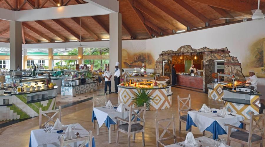 Altro ristorante