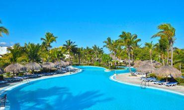 Hotel Sol Cayo Largo 4 stelle
