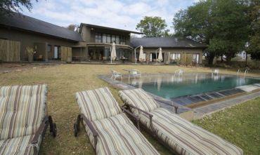 La Patria di Nelson Mandela e l'indimenticabile Garden Route - partenze estive