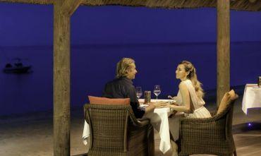 Viaggio di Nozze: Hotel Hilton Mauritius Resort & Spa 5 stelle