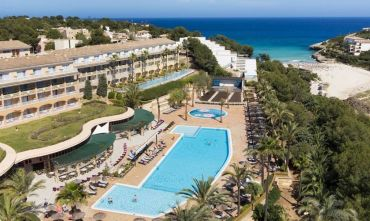 Hotel Insotel Cala Mandia Resort & Spa 4 stelle All Inclusive - Cala Mandia