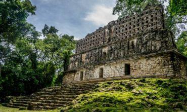 Tour individuale: Il Mar Dei Caraibi, I Maya e Le Montagne del Chiapas