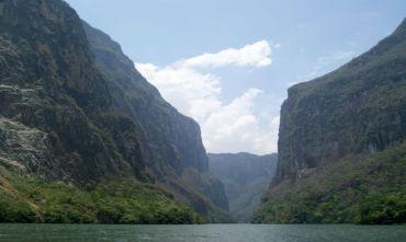 Tour individuale - Chiapas e Yucatan